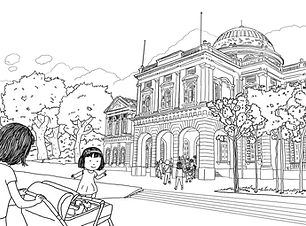 Stacey Museum book colouring sheet 2.jpg