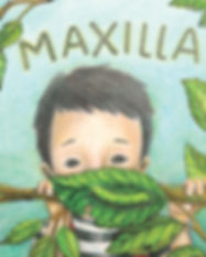 Maxilla cover_front nt.jpg