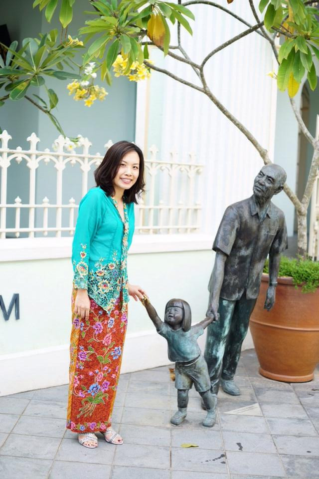 Stacey Goes to the Peranakan Museum 7.jpg