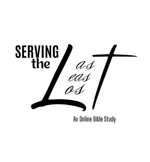 serving the lt website thumbnail.JPG