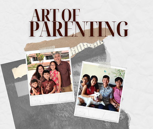 Art Of Parenting Course web.png