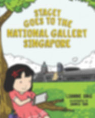 Stacey_NationalGallery_Cover_FA_1_LR.jpg