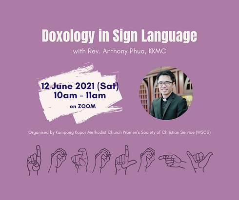 Doxology in Sign Language - Website.png