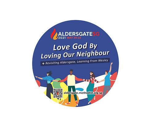 Aldersgate for web.png