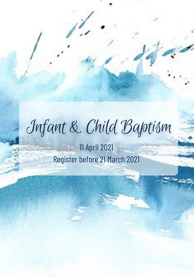 Infant Baptism website thumbnail.png