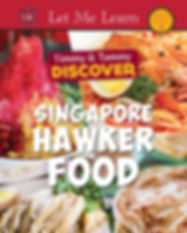 2D cover T&T Sg Hawker Food.jpg