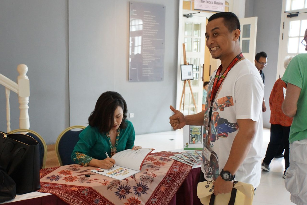 Stacey Goes to the Peranakan Museum 9.jpg
