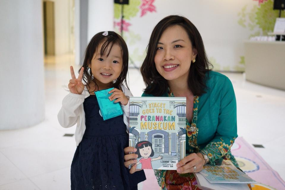 Stacey Goes to the Peranakan Museumlaunch 2.jpg