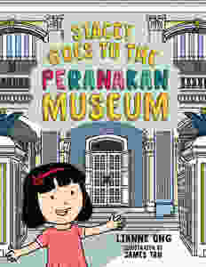 Stacey Goes to the Peranakan Museum cover 2D.jpg