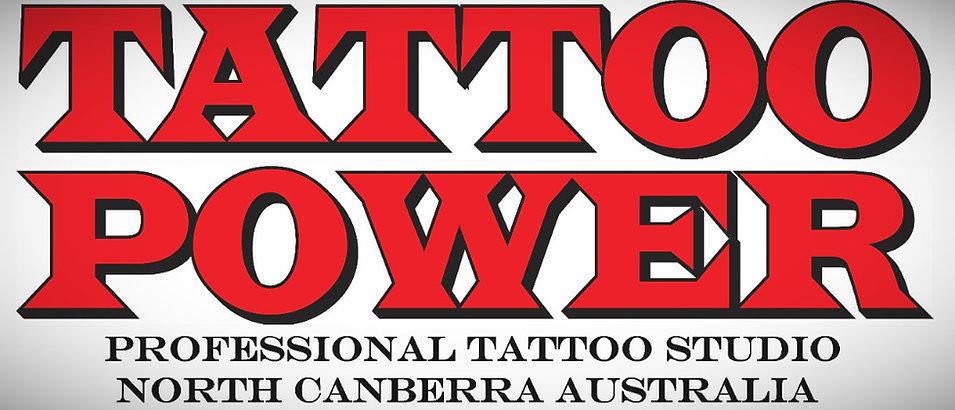 tattoo%252520power%252520logo%2525202021