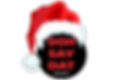 christmas logo_clipped_rev_1 (1)_clipped