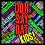 Thumbnail: Doh Say Dat KIDS!