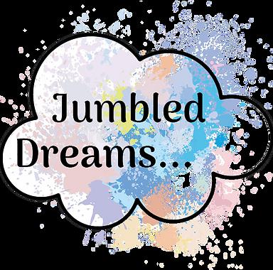 jumbled dreams.png