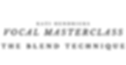 Kati-Hendricks Masterclass text.png