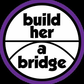 bhab-logo-1-1.png