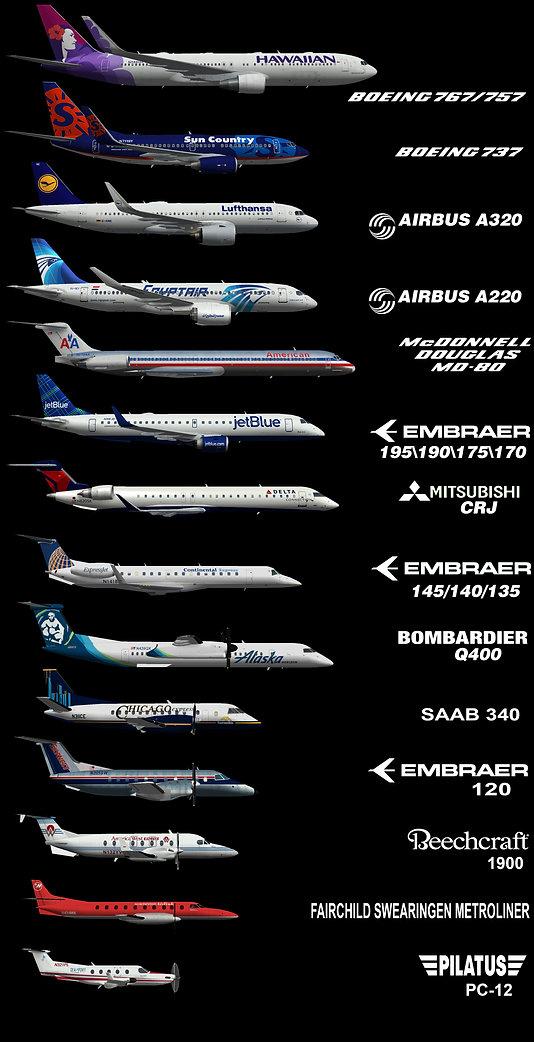 AIRCRAFT LIST.jpg