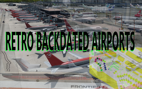 backdated airports.jpg