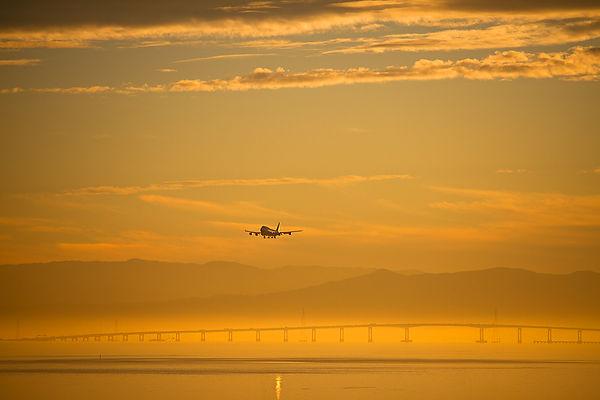 UA744 sunrise.jpg