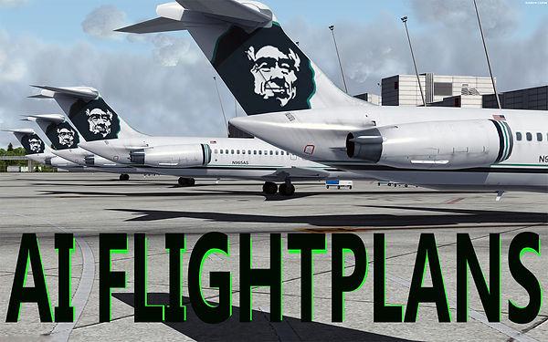 flightplans.jpg