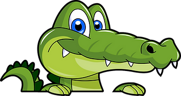 kisspng-alligators-cartoon-clip-art-alli
