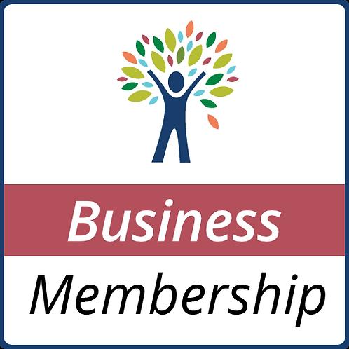Business PTA Membership