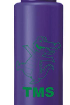 TMS Water Bottle