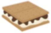 campfire-smores-png-s-clipart-1600.png
