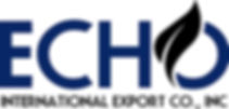 Echo International Export Co., Inc 400dp
