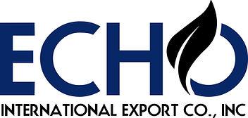 Echo International Export Co., Inc 400dp