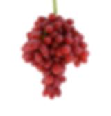 crimson-seedless.png