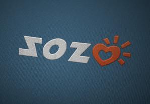 Logo Sozo