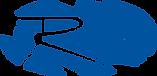 logo-river.png