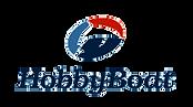 HobbyBoatLogo.png