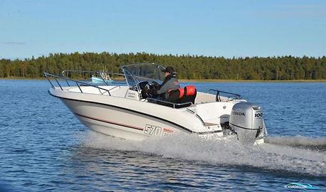 Motor-boatMicore-570CC.jpg