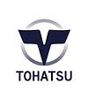 logo_01_sp.png