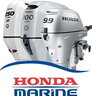 outboards-honda-marine.png