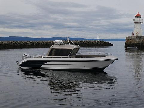 Gemi800_flottbåt.jpg