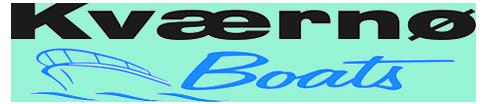 Kverno logo.png