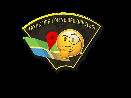trykkpåmegV2.png