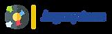 Logo Argosystems.png