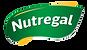 Logo-Nutregal.png