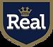 logo-atun-real-nuevo.png
