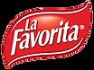 logo-lafavorita.png