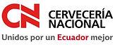 logo-cerveceria-nacional_edited.jpg