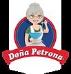 doña_petrona.png
