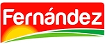 Fernandez.png