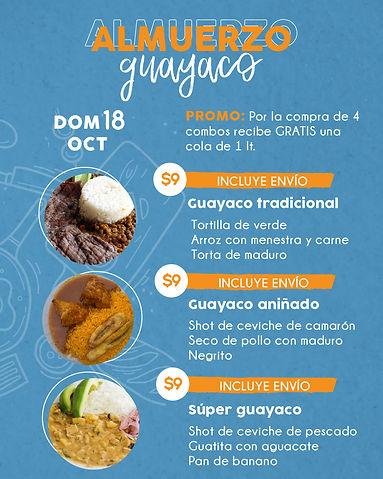 Comida Criolla 2020 copy-04 (1).jpg