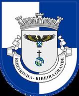 Logo_junta.png