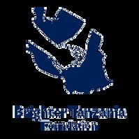BT_Logo_Navyall(300x300px).png