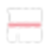 logo_viiva_negatiivi.png
